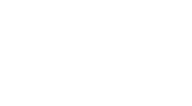 Logo Lizard Clean Series